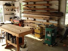 Woodworking Tools Calgary Alberta by Public Woodworking Shop U2014 Make Something Edmonton