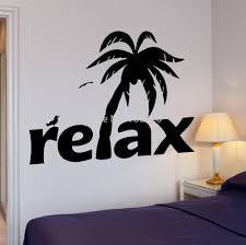 Bedroom Wall Decals Trees Online Get Cheap Small Tree Wall Decal Aliexpress Com Alibaba Group