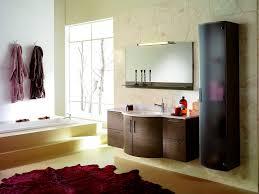 Nice Bathroom Bathroom Remodel Design 2015 14 On Bathroom Design Ideas Picture