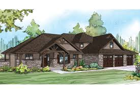Two Story Craftsman House Plans Home Design Two Story Craftsman House Plans Craftsman Medium Two