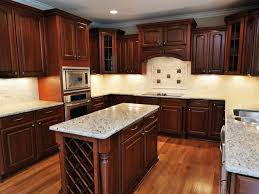 Used Kitchen Cabinets Ma Photos Of New Kitchens Beauteous Exciting Kitchen Remodeling And