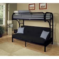 Plans For Building Bunk Beds by Twin Over Full Bunk Bed Plans Large Size Of Bunk Bedsplans To