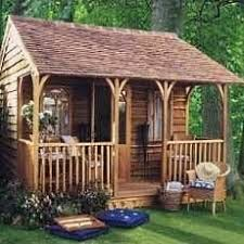 Cabin Design Ideas 25 Best Small Cabin Designs Ideas On Pinterest Small Home Plans