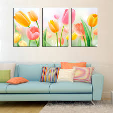 compare prices on pink flower posters online shopping buy low