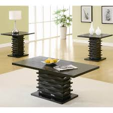 Living Room Table Sets With Storage Best  Coffee Table With - Living room coffee table sets