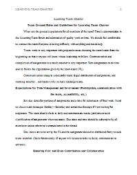 apa format of essay paper