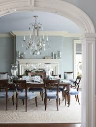 Best  Formal Dining Rooms Ideas On Pinterest Formal Dining - Traditional dining room ideas