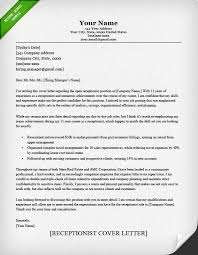 Skill Set Resume Examples by Best 20 Resume Cover Letter Examples Ideas On Pinterest Cover