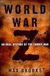 The Zombies of 'World War Z' : NPR