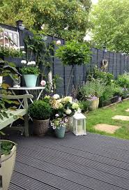 best 25 black fence ideas on pinterest black fence paint fence
