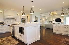 woodwork kitchen designs