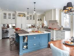 Painted Kitchen Floor Ideas Farmhouse Kitchen Floor Ideas Excellent Rustic Kitchen Theme