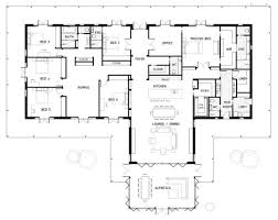 100 6 bedroom house plans modern 6 bedroom house plans