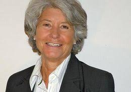 Béatrice Giovannoni hat zusammen mit ihrem Mann Eduard Blaser vor zehn ... - 668807