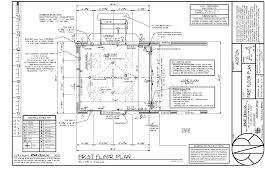 Plan Set Builder Set For Renovation Rnr Designs