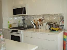 Beautiful Kitchen Backsplash Ideas Kitchen Stunning Easy Diy Kitchen Backsplash Pictures Home