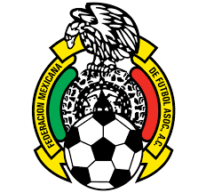 تقديم المكسيك أوروغواي كوبـا أمريكــا images?q=tbn:ANd9GcRkleiHNsKddW_e7I-POQqXAqNqc1n-wsAY12Q-WVyLTzsyClyB&t=1