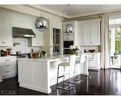 kitchen padded saddle bar stools lights for over island kitchen