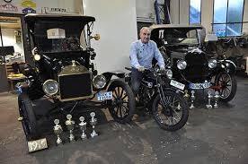 Es begann mit dem Ford Eifel - Jan-Ole und Heiko Intemann aus ... - 98486_picture_1