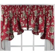 free valance curtain patterns curtain patterns for sewing