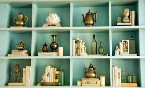 interior sofas table degree shelf books hd wallpaper idolza