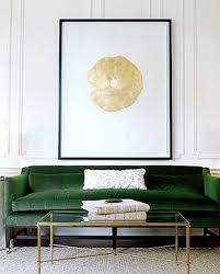 Green Sofa Living Room Ideas 5362 Best Living Rooms Images On Pinterest Living Spaces Living