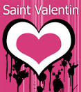 ST VALENTIN au Snowhall | AMNEVILLE