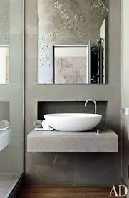 Decorating Ideas For The Bathroom 174 Best Bathroom Images On Pinterest Bathroom Ideas Room And