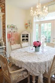 126 best décor shabby chic images on pinterest home