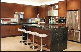 small kitchen design with island of architecture designs kitchen