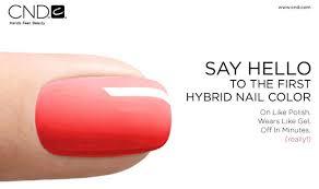 nails shellac gel polish in norwich