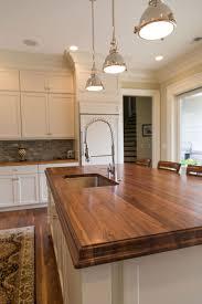 25 best walnut countertop ideas on pinterest wood countertops