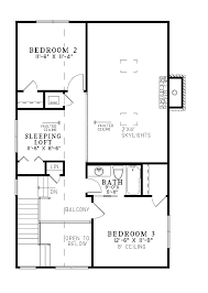 small cabin floor plans with two bedrooms homes zone