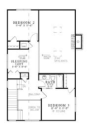 100 small 3 bedroom house floor plans best 25 5 bedroom