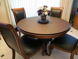 Custom Made Dining Room Furniture Custom Dining Room Table Pads Table Pads From Dressler Table Pad