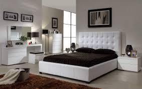 White Bedroom Furniture Grey Walls Marvelous Picture Of White And Grey Classy Bedroom Furniture