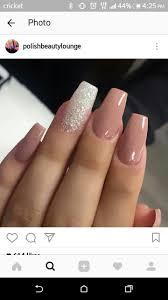 390 best nails images on pinterest acrylic nails stiletto