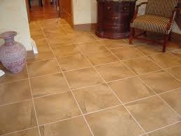 Floating Floor Lowes Flooring Peel And Stick Floor Tiles Linoleum Flooring Lowes
