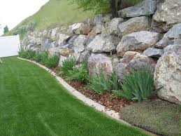 garden rockery ideas 20 rock garden ideas that will put your backyard on the map