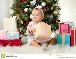 baby royalty free stock image image 34576176