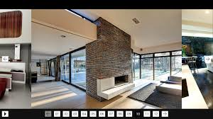 Interior Decorations Home Home Interior Design Android Apps On Google Play
