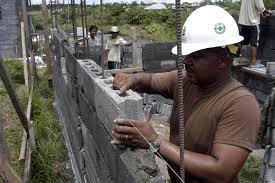 file us navy 070626 n 6410j 053 senior chief builder james brooks