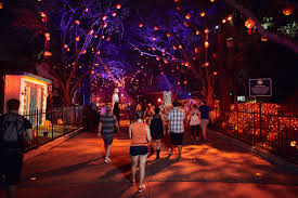 what are the hours for halloween horror nights orlando universal u0027s halloween horror nights orlando is a communal