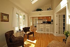 paint colors bedrooms fresh and fancy pick our bedroom decor for