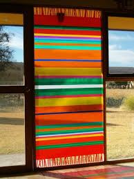 stained glass door film stained glass window vinyl film window graphics spotlight