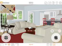 Home Layout Software Ipad Room Planner Home Design On The App Store
