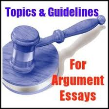 Citing An Essay In A Paper Mla Examples Of A Argumentative Essay Brefash Top Persuasive Essay Free Essays and Papers