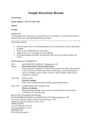 Online Marketing Manager Resume by Curriculum Vitae Sample Cover Letter For Sales Manager Sample
