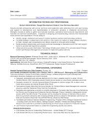 entry level business analyst resume examples 46 best business analyst resume samples for job seekers vntask com 46 best business analyst resume samples for job seekers perfect information technology professional business analyst