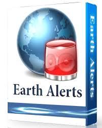 Monitorea fenomenos naturales en cualquier parte del mundo (Earth Alerts 2012.1.42 portátil )!!! Images?q=tbn:ANd9GcRl0Vyc0rRHkBkp1E4A6Qr3IYb2VYFWTVmocR9bCa0P-B42J8G0hmb_dZW-